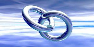 backlink netlinking linkbuilding